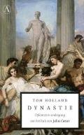 Bekijk details van Dynastie