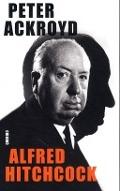 Bekijk details van Alfred Hitchcock