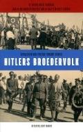 Bekijk details van Hitlers broedervolk