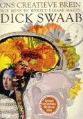 Bekijk details van Ons creatieve brein