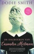 Bekijk details van De dagboeken van Cassandra Mortmain