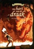 Bekijk details van Het hart van de draak