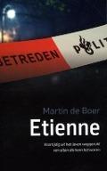 Bekijk details van Etienne