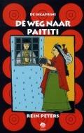 Bekijk details van De weg naar Paititi