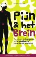 Bekijk details van Pijn & het brein