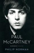 Bekijk details van Paul McCartney