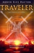 Bekijk details van Traveler