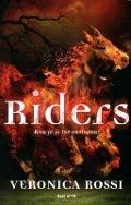 Bekijk details van Riders