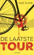 Bekijk details van De laatste Tour