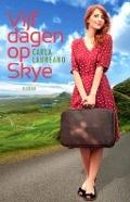 Bekijk details van Vijf dagen op Skye