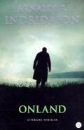 Bekijk details van Onland