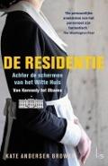 Bekijk details van De residentie
