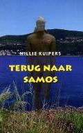 Bekijk details van Terug naar Samos