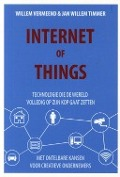 Bekijk details van Internet of things