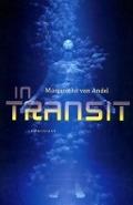 Bekijk details van In transit