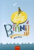 Bekijk details van Zeg maar Binny