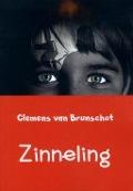 Bekijk details van Zinneling
