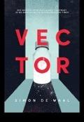 Bekijk details van Vector