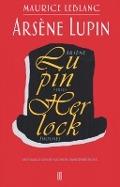 Bekijk details van Arsène Lupin versus Herlock Sholmes