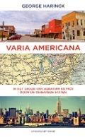 Bekijk details van Varia Americana