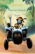 Bekijk details van Niemand houdt Don Carlo tegen