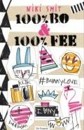 Bekijk details van 100% Bo & 100% Fee