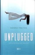 Bekijk details van Unplugged; Boek 1