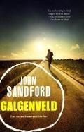 Bekijk details van Galgenveld