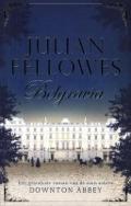 Bekijk details van Belgravia