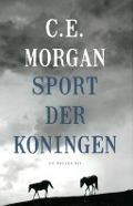 Bekijk details van Sport der koningen