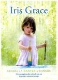 Bekijk details van Iris Grace