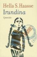 Bekijk details van Irundina