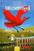 Bekijk details van Mosselvogel
