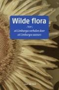 Bekijk details van Wilde flora
