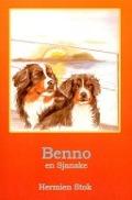 Bekijk details van Benno en Sjanske