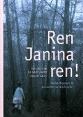 Bekijk details van Ren, Janina, ren!