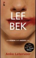 Bekijk details van Lefbek