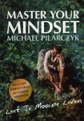 Bekijk details van Master your mindset
