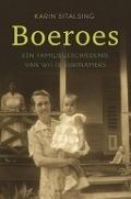 Bekijk details van Boeroes