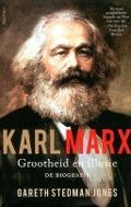 Bekijk details van Karl Marx