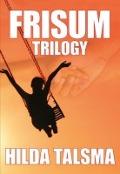 Bekijk details van Frisum Trilogy
