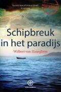 Bekijk details van Schipbreuk in het paradijs
