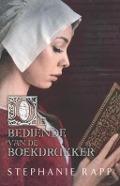 Bekijk details van De bediende van de boekdrukker