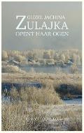 Bekijk details van Zulajka opent haar ogen