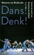 Bekijk details van Dans! Denk!
