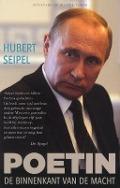 Bekijk details van Poetin