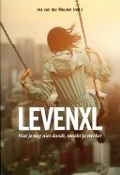 Bekijk details van LevenXL
