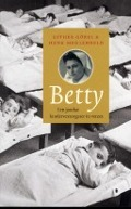 Bekijk details van Betty