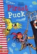 Bekijk details van Piraat Puck
