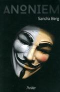 Bekijk details van Anoniem